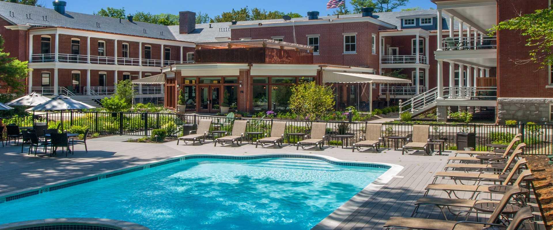 inn at diamond cove portland maine hotel portland hotel. Black Bedroom Furniture Sets. Home Design Ideas